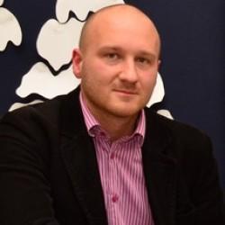 Adam Gawroński