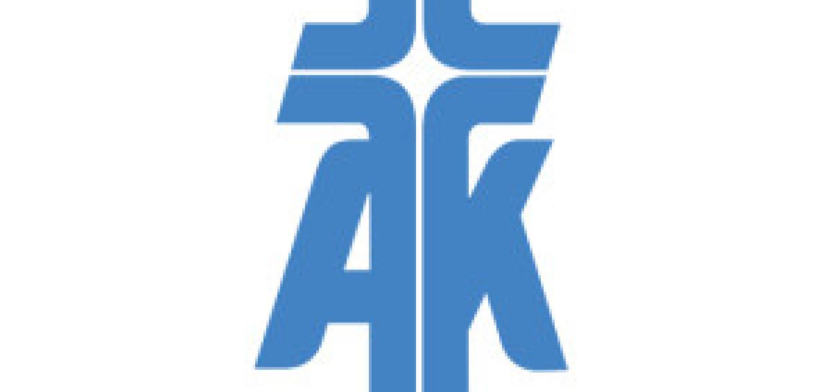 akcja-katolicka-logo-300x167
