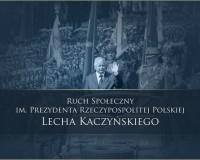 ruch_lecha_kaczynskiego