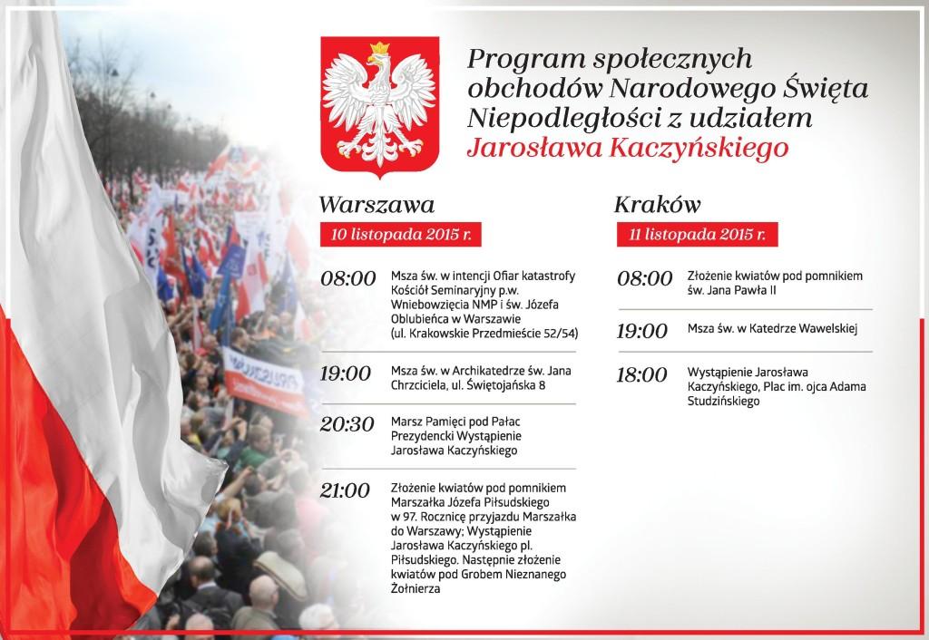 Zaproszenie 10-11.11.2015r-page-001