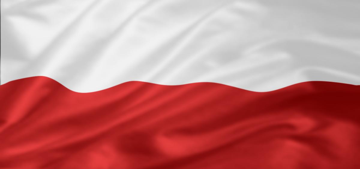 polskaflaga-1024x768