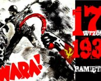 17-wrzesnia1a-1939