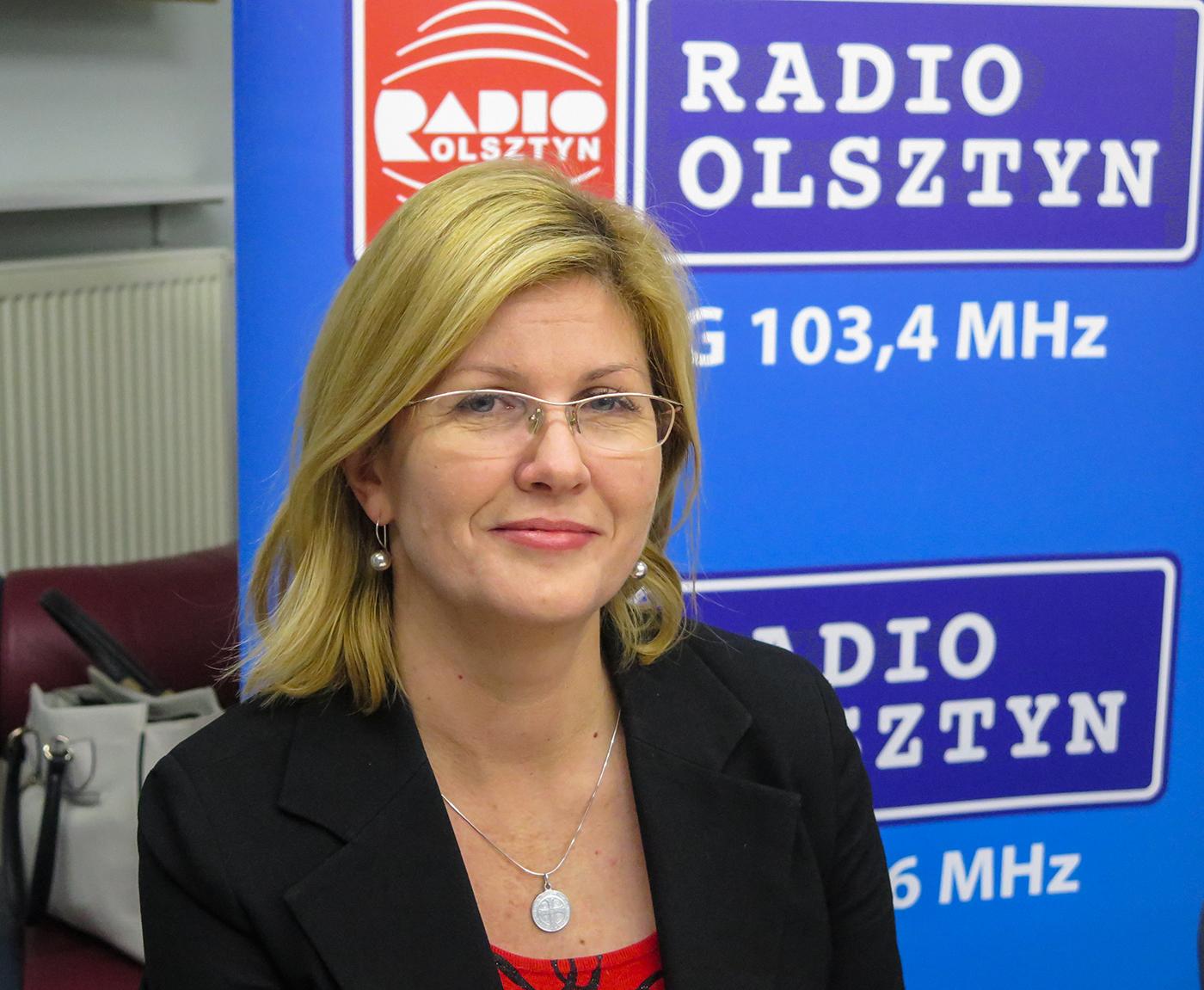 radio-17-10-2016