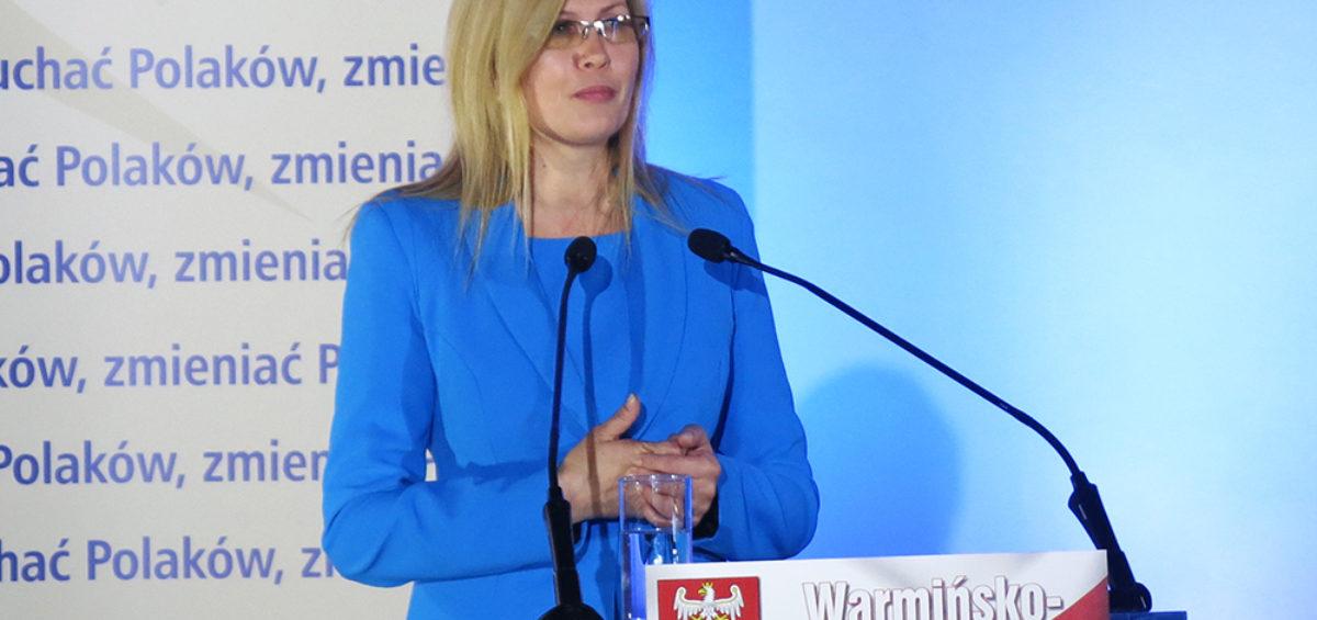 iwona-arent-2