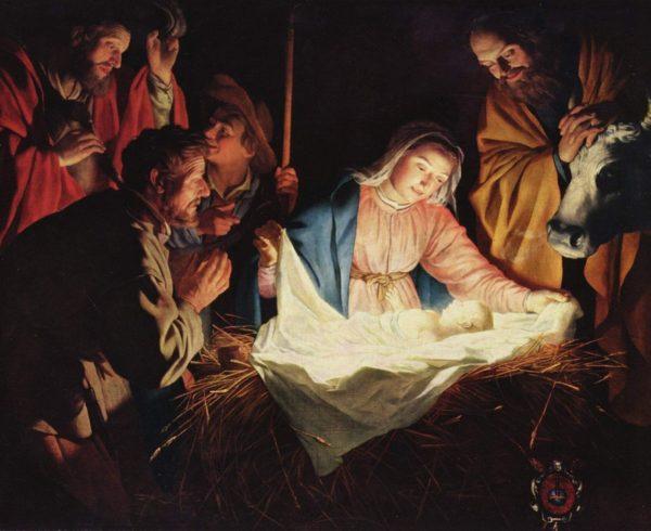 christmas-1010749_960_720
