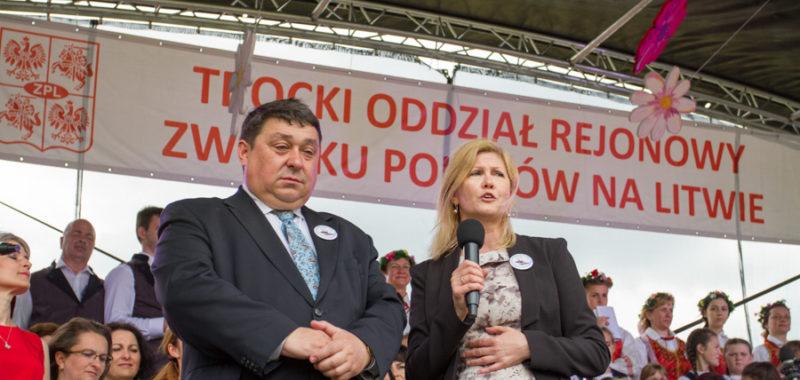041-Landwarow-Troki-Piesn-fot.Pawel-Stefanowicz