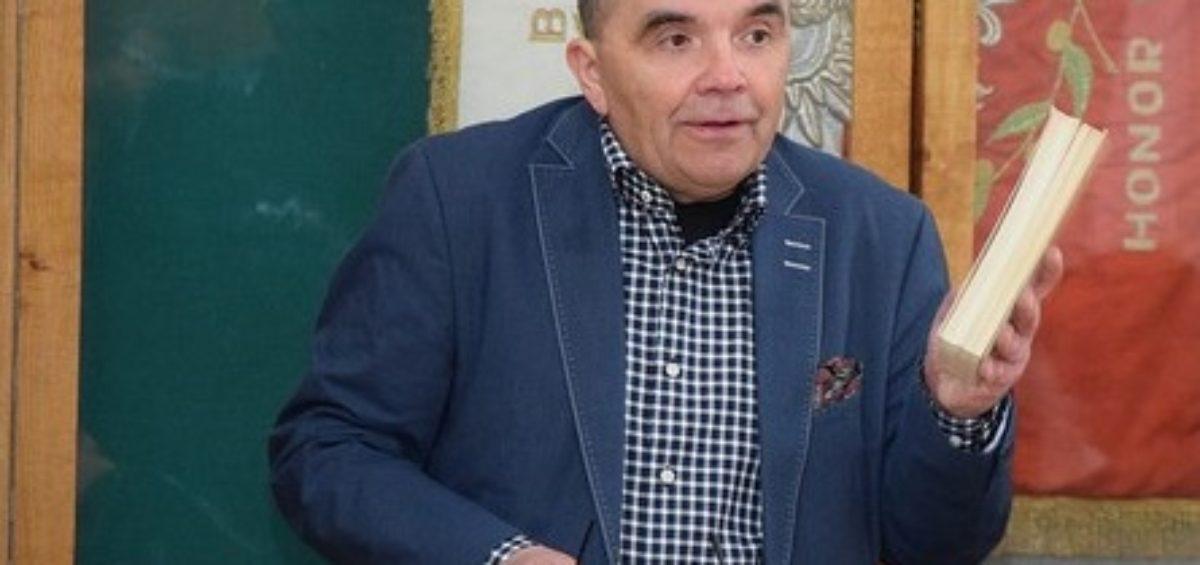anculewicz