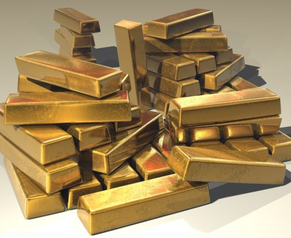 gold-ingots-golden-treasure-47047