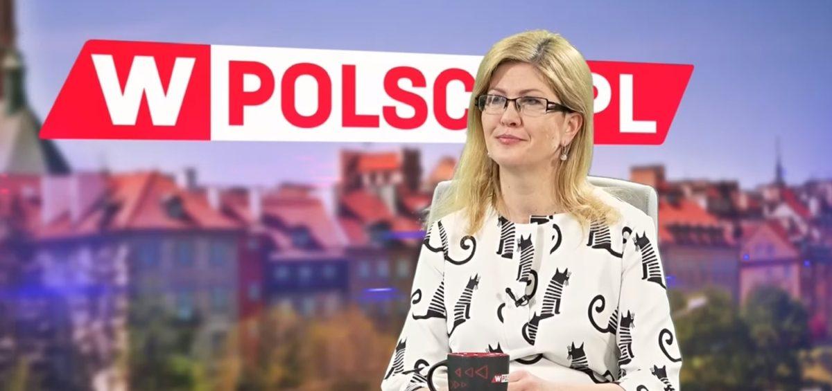 wpolsce.pl 12.04.2018